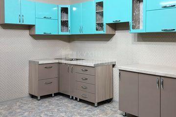 Кухня Корву - фото 3