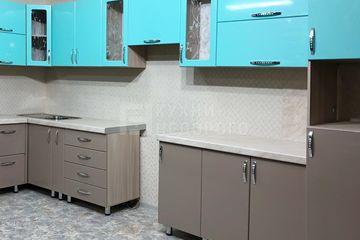 Кухня Корву - фото 4