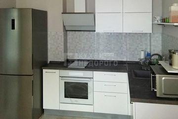 Кухня Стивен - фото 2