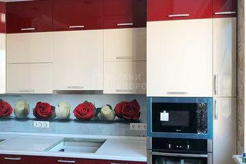 Кухня Гардения - фото 2
