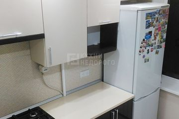 Кухня Астар - фото 2