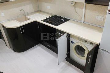 Кухня Астар - фото 3