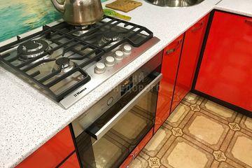 Кухня Арес - фото 3