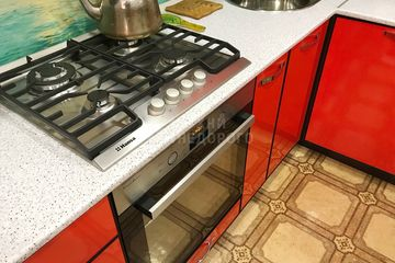 Кухня Арес