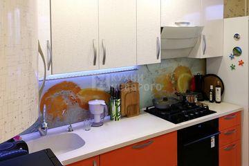 Кухня Юмис - фото 2