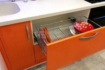 Кухня Юмис - фото 3
