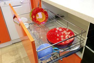 Кухня Юмис - фото 4