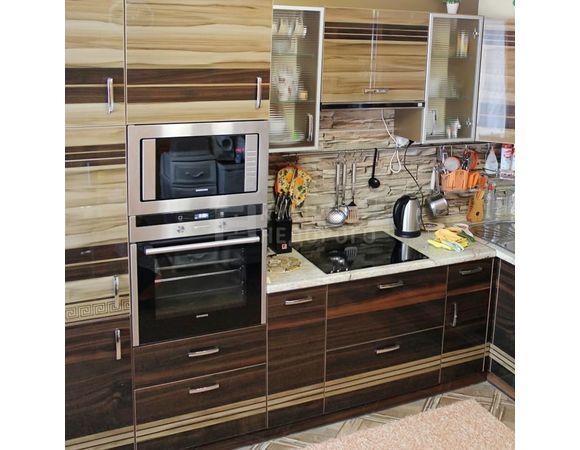 Кухня Чарльз - фото 2