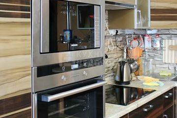 Кухня Чарльз - фото 3