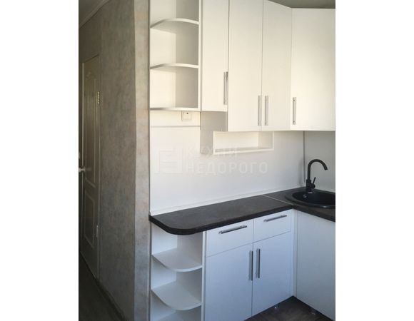 Кухня Арон - фото 2