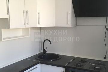 Кухня Арон - фото 3