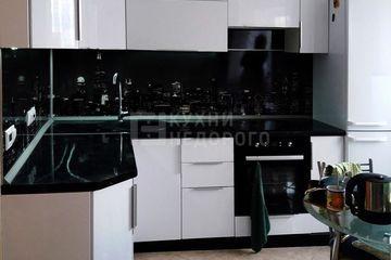 Кухня Гектор