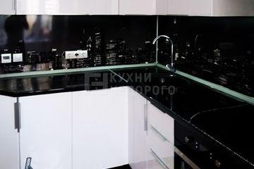 Кухня Гектор - фото 2