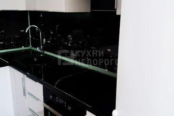 Кухня Гектор - фото 3