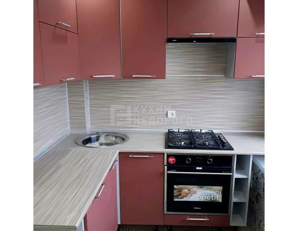 Кухня Аруна - фото 2