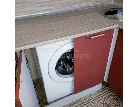 Кухня Аруна - фото 4