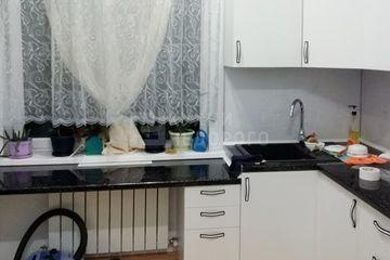 Кухня Агнеса - фото 2