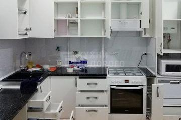 Кухня Агнеса - фото 3