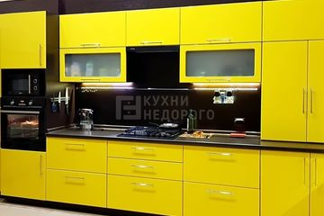 Кухня Банан