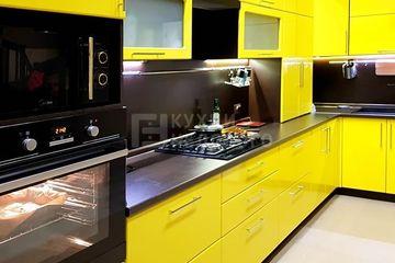 Кухня Банан - фото 2