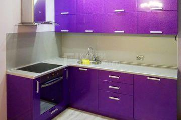Кухня Амарант