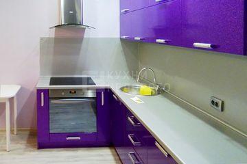 Кухня Амарант - фото 2
