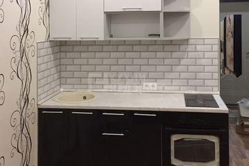 Кухня Фред - фото 2