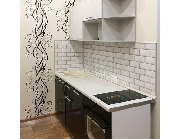 Кухня Фред - фото 3