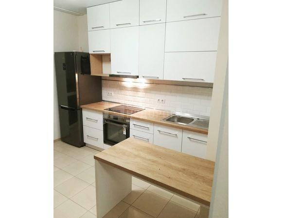 Кухня Горн - фото 2