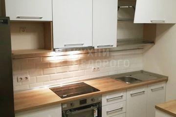 Кухня Горн - фото 3