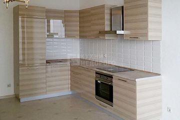 Кухня Инти