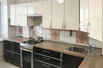 Кухня Деррис - фото 2