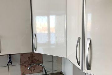 Кухня Деррис - фото 3