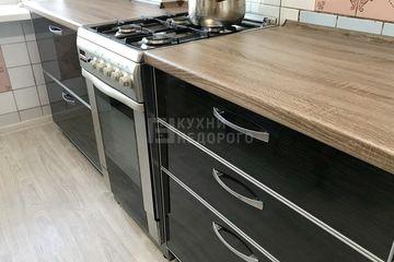 Кухня Деррис - фото 4