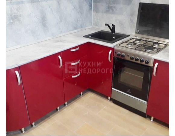 Кухня Диона - фото 2