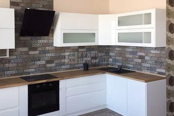 Кухня Зефир - фото 2