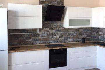 Кухня Зефир - фото 3