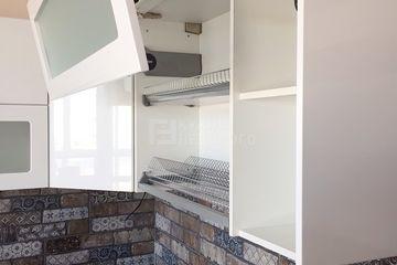 Кухня Зефир - фото 4