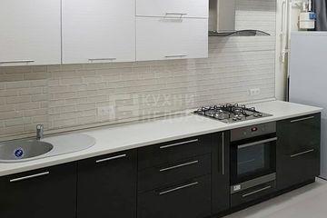 Кухня Матар - фото 2