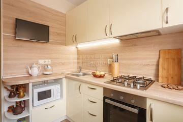 Кухня Кармона - фото 2