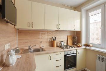 Кухня Кармона - фото 3