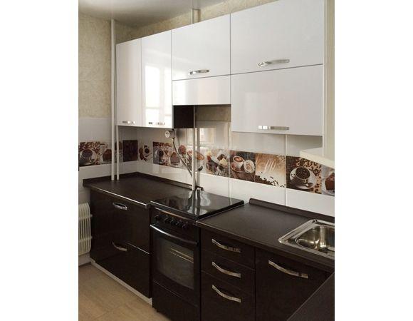 Кухня Ричард - фото 2