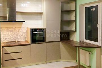 Кухня Гела - фото 2