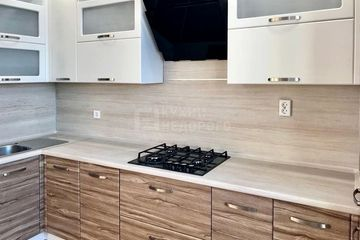 Кухня Зебрина - фото 2