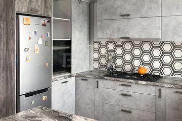Кухня Харли - фото 3