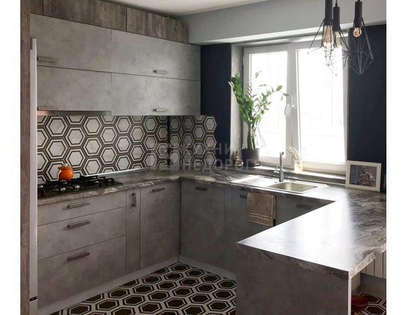Кухня Харли - фото 4