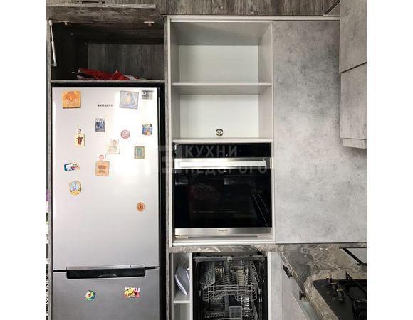 Кухня Харли - фото 6