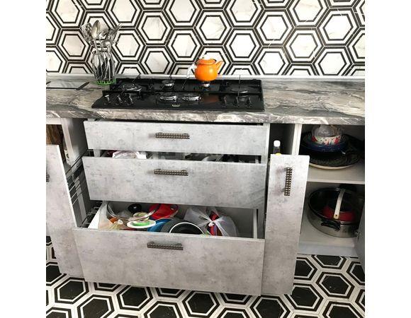 Кухня Харли - фото 7