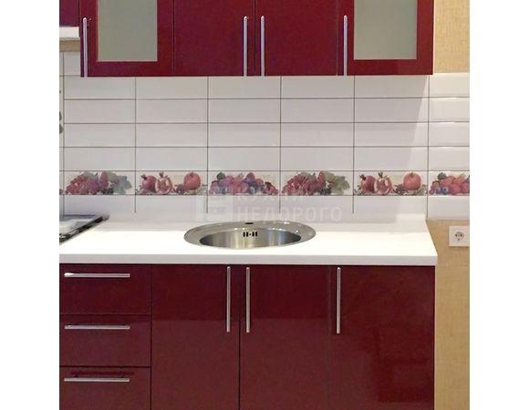 Кухня Карисса - фото 2