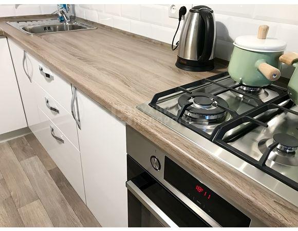 Кухня Шортленд - фото 3